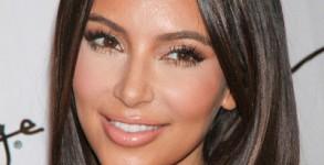 Kim Kardashian6
