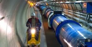 CERN606x404