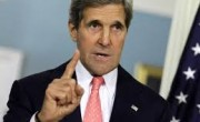 A Rhetorical Argument Averts War in Syria – What a Disaster?