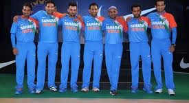 IndianCricketers2